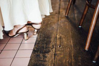 v-a-islington-shoreditch-wedding-0533