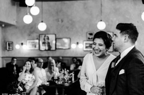 v-a-islington-shoreditch-wedding-0602