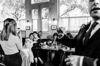 v-a-islington-shoreditch-wedding-0626