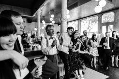 v-a-islington-shoreditch-wedding-0668