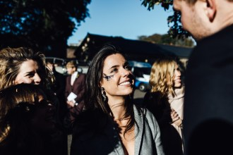 ©2018 September Pictures   septemberpictures.com