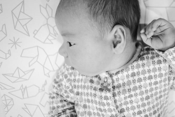 london-newborn-portraits-leyton-0003