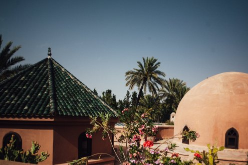 dar-zemora-hotel-marrakech-juarezcarr-0021
