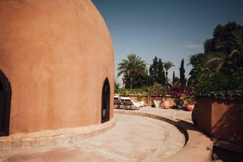 dar-zemora-hotel-marrakech-juarezcarr-0023