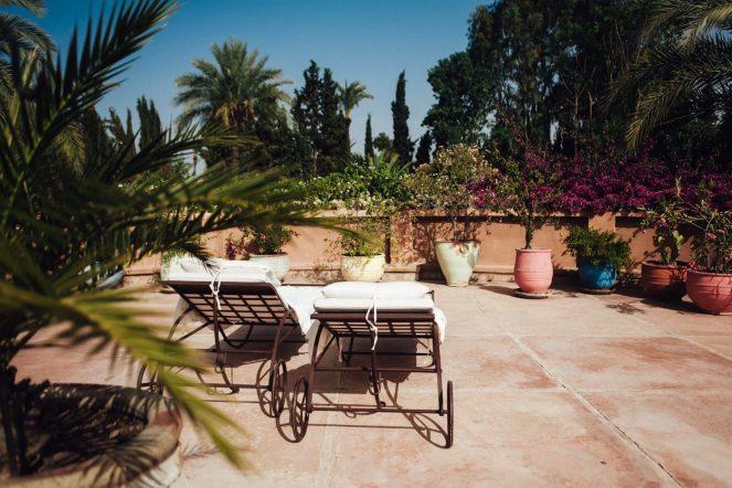 dar-zemora-hotel-marrakech-juarezcarr-0033