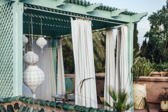 dar-zemora-hotel-marrakech-juarezcarr-0054
