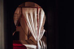 dar-zemora-hotel-marrakech-juarezcarr-0086