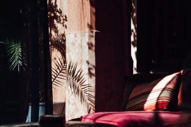 dar-zemora-hotel-marrakech-juarezcarr-0117