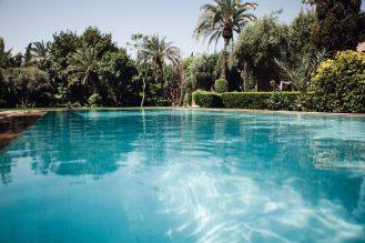 dar-zemora-hotel-marrakech-juarezcarr-0129