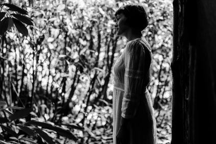 ©2017 Rachel Juarez-Carr | Countessian.com