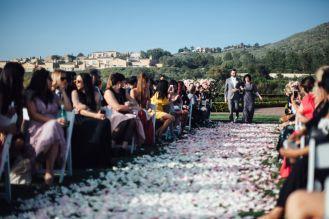 pelican-hill-wedding-teresa-0011