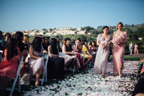 pelican-hill-wedding-teresa-0013