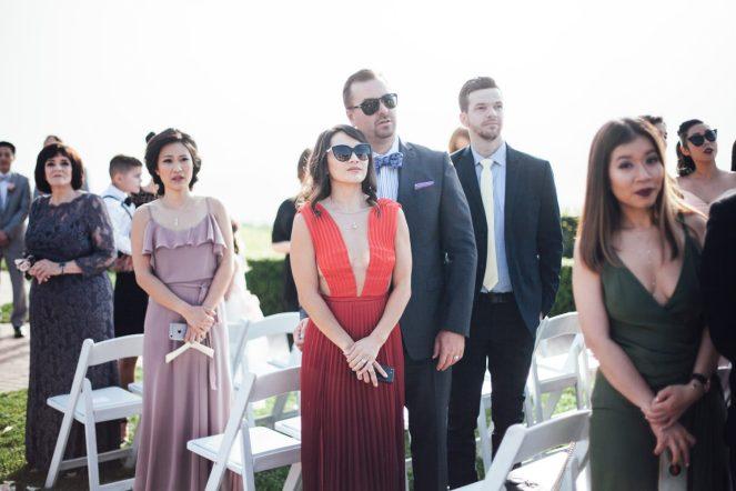 pelican-hill-wedding-teresa-0014