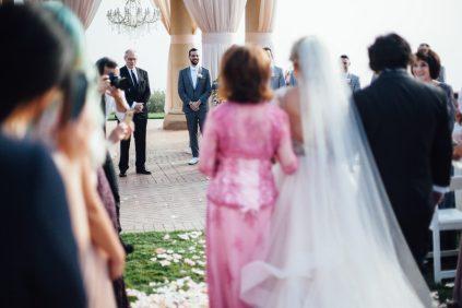 pelican-hill-wedding-teresa-0017