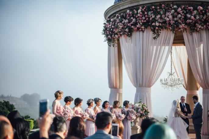 pelican-hill-wedding-teresa-0024