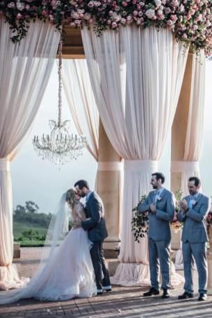 pelican-hill-wedding-teresa-0027