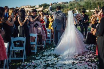 pelican-hill-wedding-teresa-0030