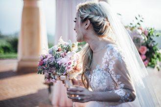 pelican-hill-wedding-teresa-0035