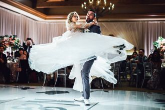 pelican-hill-wedding-teresa-0065