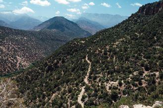 kasbah-tamadot-atlas-mountains-0051