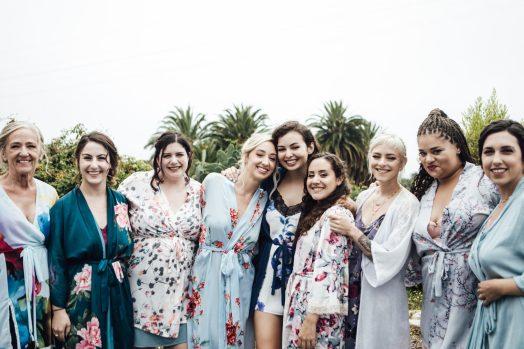as-dos-pueblos-orchid-farm-wedding-0011