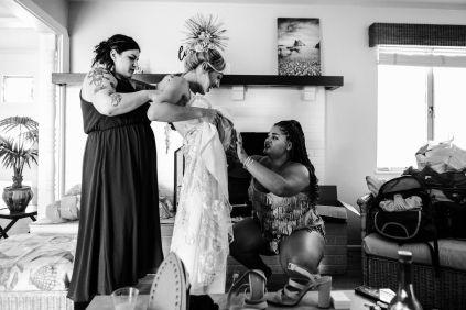 as-dos-pueblos-orchid-farm-wedding-0064
