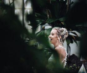 as-dos-pueblos-orchid-farm-wedding-0134