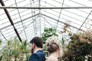as-dos-pueblos-orchid-farm-wedding-0144
