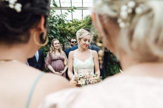 as-dos-pueblos-orchid-farm-wedding-0152