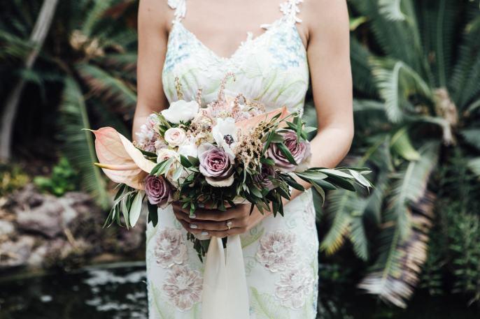as-dos-pueblos-orchid-farm-wedding-0185