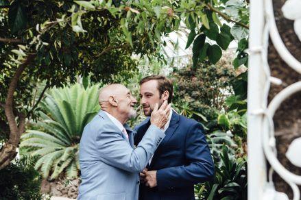 as-dos-pueblos-orchid-farm-wedding-0232