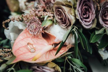 as-dos-pueblos-orchid-farm-wedding-0251