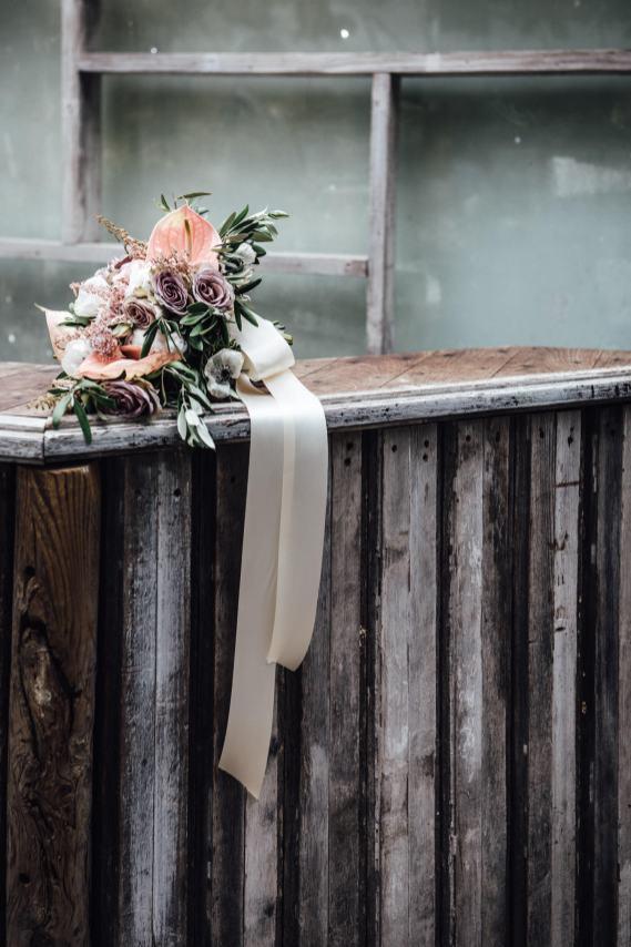 as-dos-pueblos-orchid-farm-wedding-0252