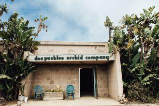 as-dos-pueblos-orchid-farm-wedding-0254