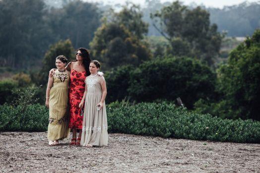as-dos-pueblos-orchid-farm-wedding-0270
