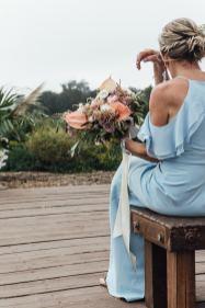as-dos-pueblos-orchid-farm-wedding-0325
