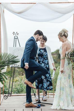 as-dos-pueblos-orchid-farm-wedding-0360