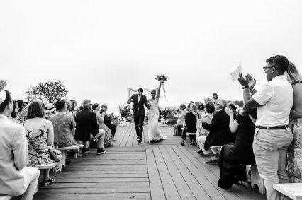 as-dos-pueblos-orchid-farm-wedding-0369