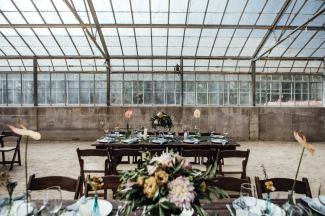 as-dos-pueblos-orchid-farm-wedding-0412