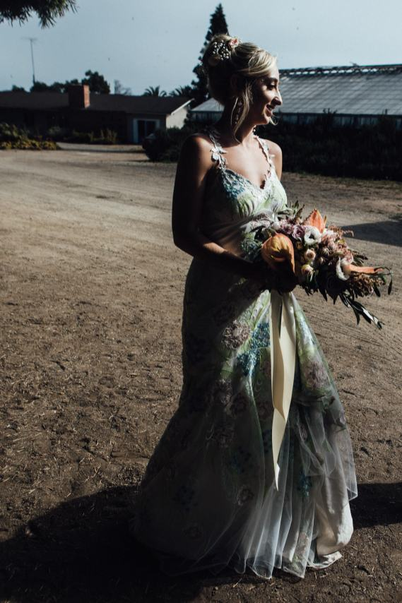 as-dos-pueblos-orchid-farm-wedding-0432