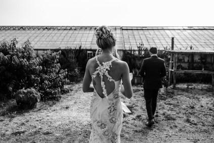 as-dos-pueblos-orchid-farm-wedding-0438
