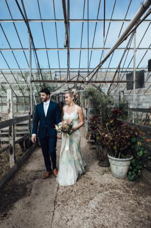 as-dos-pueblos-orchid-farm-wedding-0446