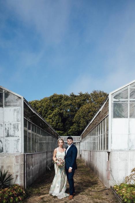 as-dos-pueblos-orchid-farm-wedding-0473