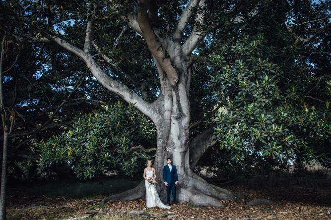 as-dos-pueblos-orchid-farm-wedding-0484