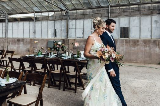 as-dos-pueblos-orchid-farm-wedding-0499