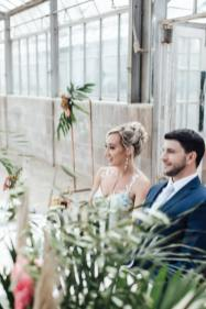 as-dos-pueblos-orchid-farm-wedding-0545
