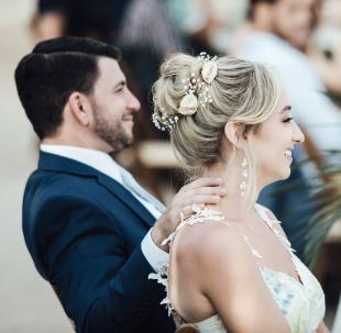 as-dos-pueblos-orchid-farm-wedding-0617