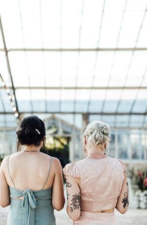 as-dos-pueblos-orchid-farm-wedding-0640