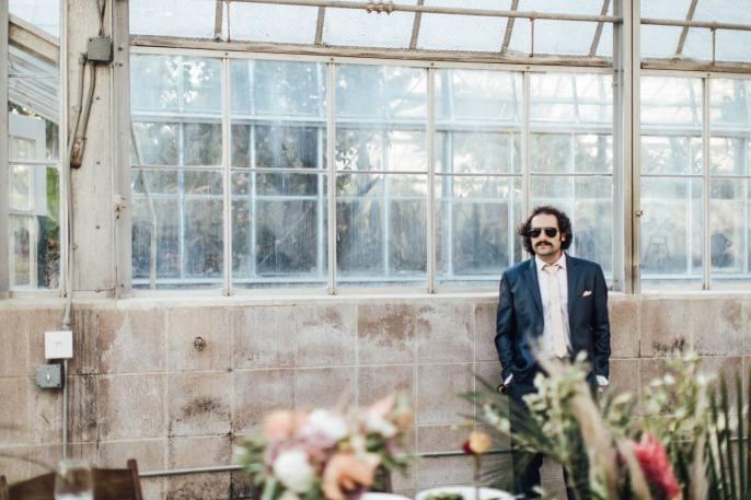 as-dos-pueblos-orchid-farm-wedding-0709