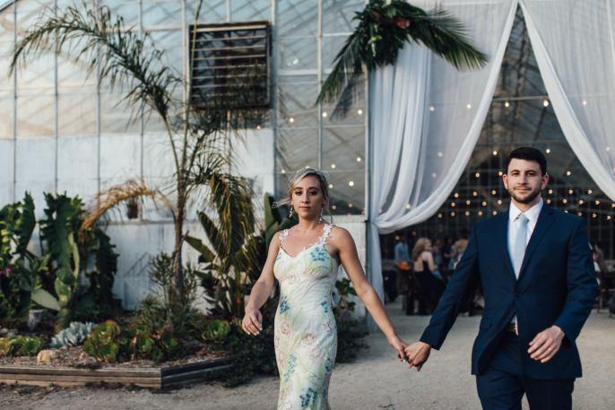 as-dos-pueblos-orchid-farm-wedding-0762